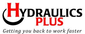 Hydraulics Plus