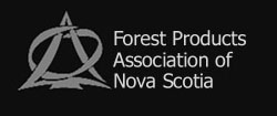 Forest Products Assn NS