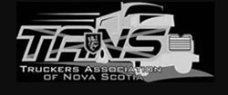 Truckers Association of Nova Scotia